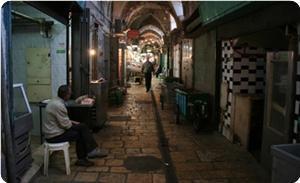 images_News_2011_05_28_old-jerusalem-street_300_0.jpg
