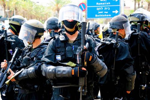 jerusalem_police.jpg