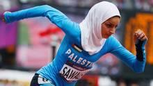 palestinerun.jpg