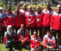 palestinian-athletes-are-truly-olympian.jpg