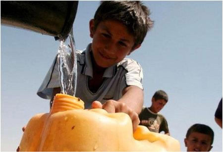 palestinian_water.jpg