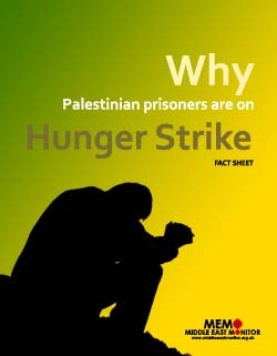 why-palestinian-prisoners-are-on-hunger-strike.jpg