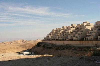 091209-settlement-wb.jpg