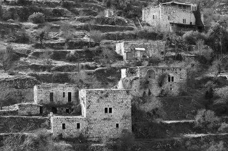 100901-lifta-village.jpg