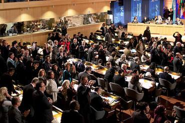 1031-UNESCO-Palestinians_full_380.jpg