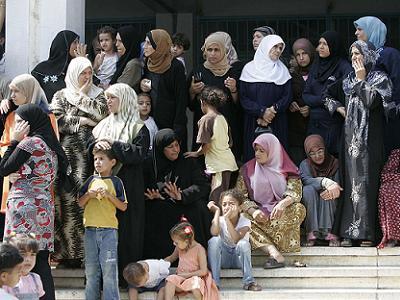 1265100245shatila_refugees_lamb_rights.JPG.jpg