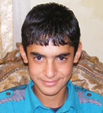 20120626_muhammad_a_zir_0.jpg