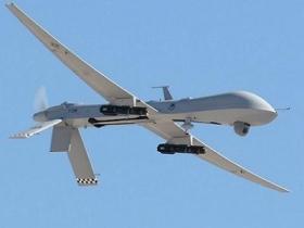 280_0___10000000_0_0_0_0_0_drone.jpg