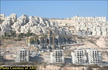 460_0___10000000_0_0_0_0_0_har_homa__an_israeli_settlement_near_bethlehem__photo_by_arij_1.jpg