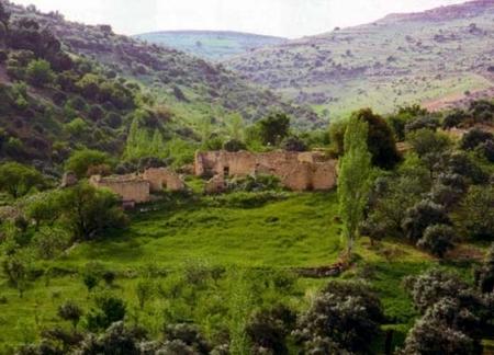 460_0___10000000_0_0_0_0_0_jordan_valley.jpg