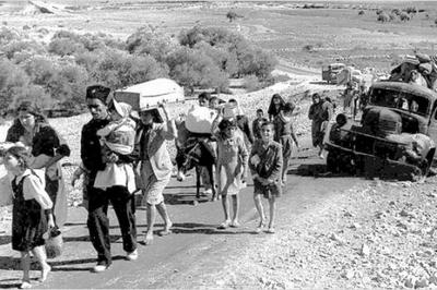 460_0___10000000_0_0_0_0_0_refugees.jpg
