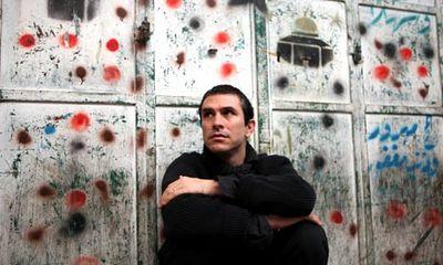 Amir-Nizar-Zuabi-a-Palest-001.jpg