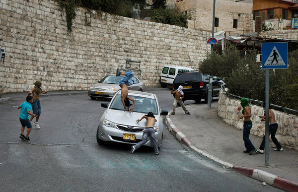 An-Israeli-motorist-runs--007.jpg