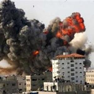 Blast_in_Gaza.jpg