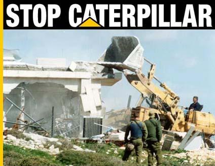 CAT_StopCAT.jpg