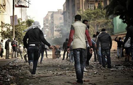 Egypt_Media_pic_1.jpg