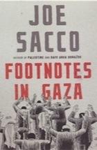 Footnotes-in-Gaza.jpg