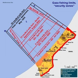 Gaza-map-08s-fishing-limits-20090119-300x300.jpg