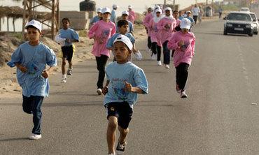 Gaza-marathon-007.jpg