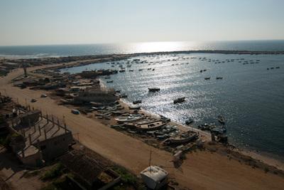 GazaFishingBoatsLYF2.jpg