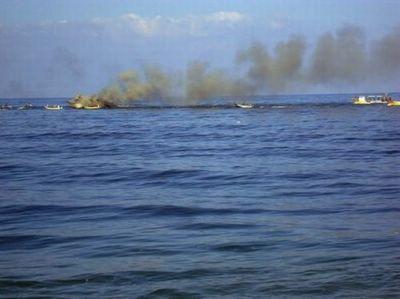 Gaza_boat-0cfd3.jpg