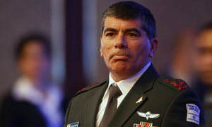 General-Gabi-Ashkenazi-001.jpg