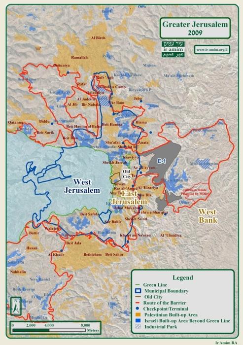 GreaterJerusalem2009Eng.jpg