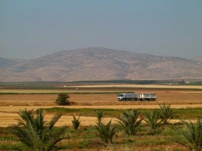 Israelilandscape-large.jpg