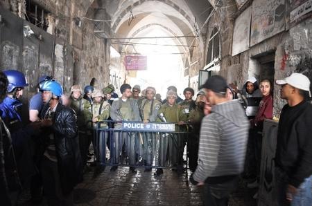 JERUSALEM_home-2ca06.jpg