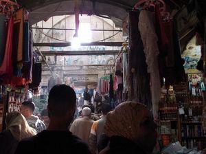 Nablus_old_city_market-155ee.jpg