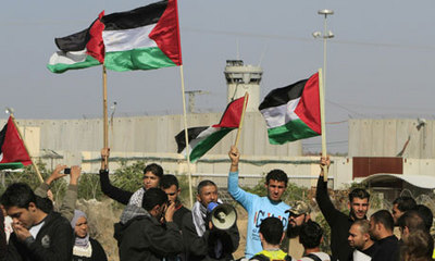 Palestinian-protesters-007.jpg