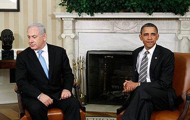 REUTERS0WASW203_OBAMA-MIDEAST-ISRAEL_0520_11021029_wa.jpg