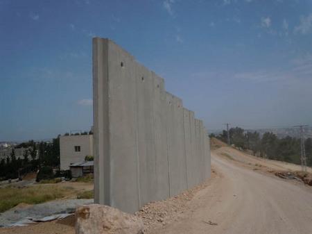 Separation_Wall_al_Walaje.jpg