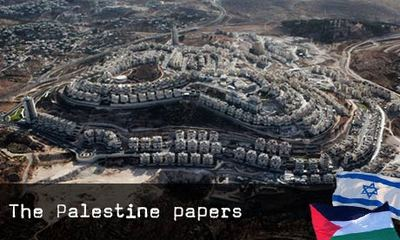 The-Palestine-papers-010.jpg