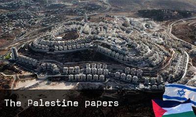 The-Palestine-papers-010.jpg