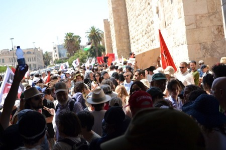 Water-Jaffa-Gate.jpg