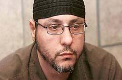 abdullah-al-barghouti.jpg