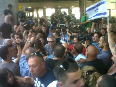 airportprotest.jpg