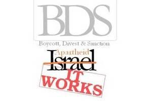bds-works11.jpg