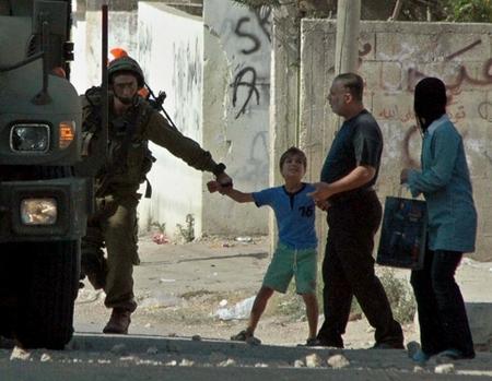 child-arrest.JPG.jpg