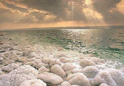 dead_sea_sunset-8341b.jpg