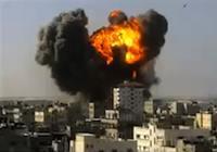 gaza_castlead_bombing.jpg