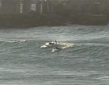 gaza_surfers.jpg