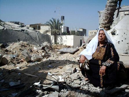 gazan_woman-999de.jpg
