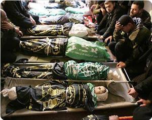 images_News_2009_11_15_gaza-victims_300_0.jpg