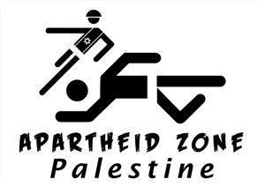 images_News_2010_06_14_apartheid-palestine_300_0.jpg