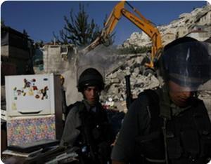 images_News_2010_12_13_demolition_300_0.jpg