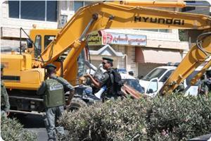 images_News_2010_12_18_demolition_300_0.jpg