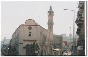 images_News_2011_01_31_mosque_300_0.jpg