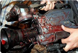 images_News_2011_02_06_camera-blood_300_0.jpg